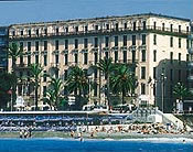 Hotel WESTMINSTER CONCORDE-NICE in Nice photo